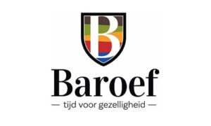Baroef - Sigrid de Groot