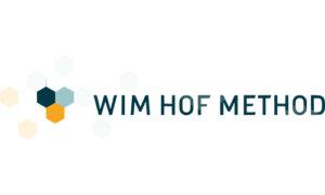 Wim Hof Method - Sigrid de Groot